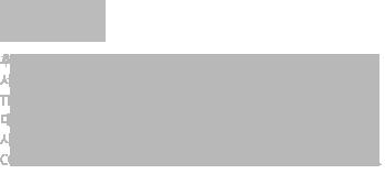 서울시 강남구 신사동 610-5 구정빌딩 3층 tel.1588-7536 fax.02-545-0603 대표자명 : 홍경국 외1 사업자등록번호 : 211-09-80096 COPYRIGHT(C) 2015 www.hushuskin.com ALL RIGHT RESERVED