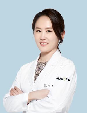 박새미 원장님